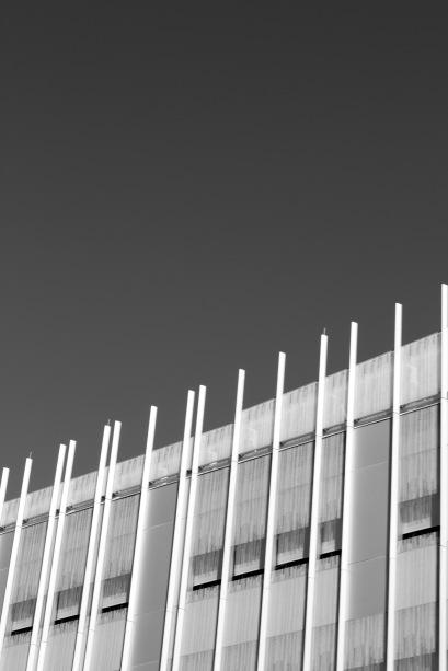 Building in Phoenix
